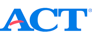 the ACT logo