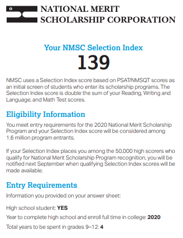 https://collegereadiness.collegeboard.org/pdf/sample-psat-nmsqt-score-report.pdf